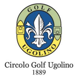 Logo Golf dell Ugolino